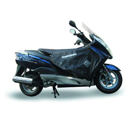 Tablier scooter R048 Tucano Urbano