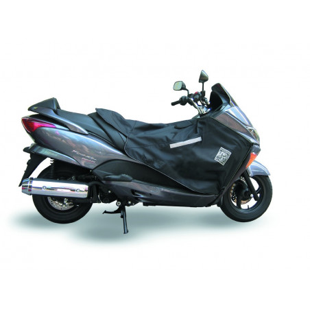 Tablier scooter R050 Tucano Urbano