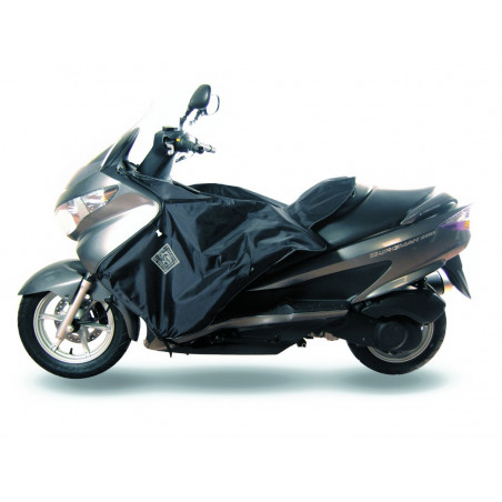 Tablier scooter R063 Tucano Urbano