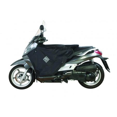 Tablier scooter R073 Tucano Urbano