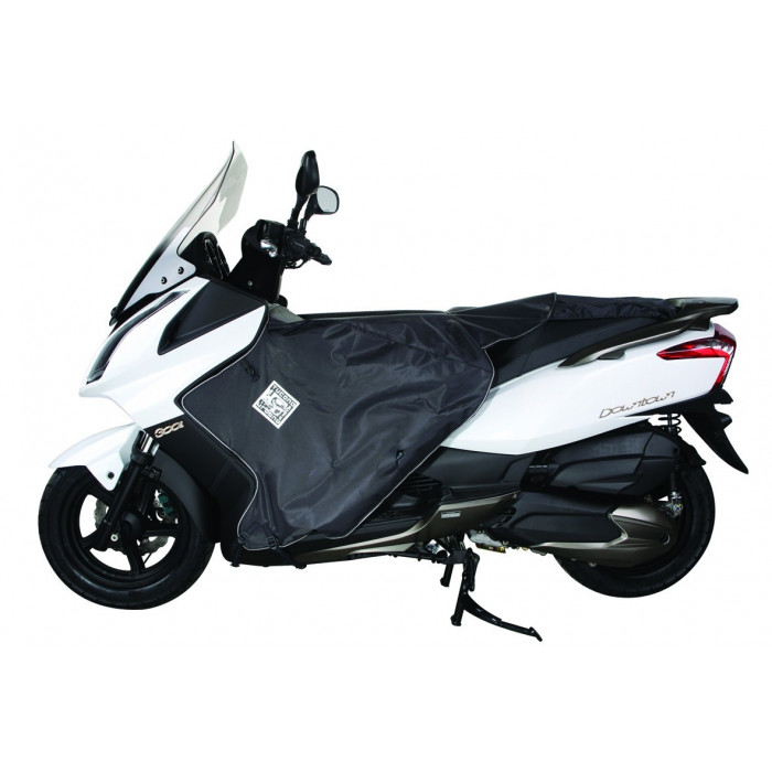 Tablier Kymco Downtown Tucano Urbano R078
