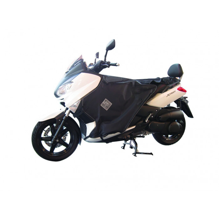 Tablier Yamaha X-Max et MBK Skycruiser Tucano Urbano R037