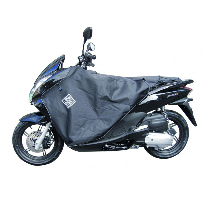 Tablier Honda PCX Tucano Urbano R082