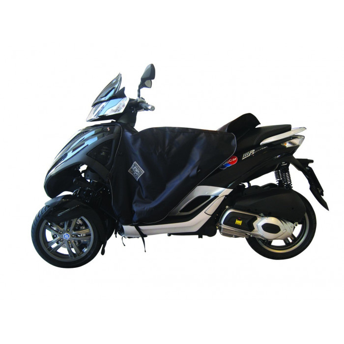 Tablier Piaggio MP3 Yourban Tucano Urbano R085