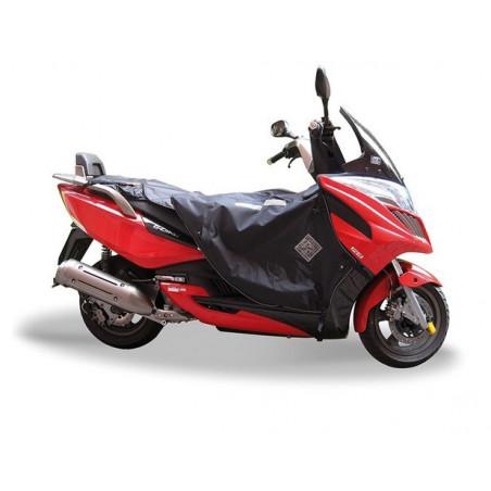 Tablier scooter R087 Tucano Urbano