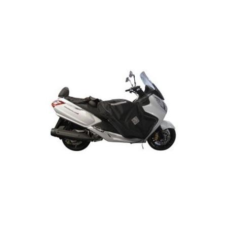 Tablier scooter R088 Tucano Urbano
