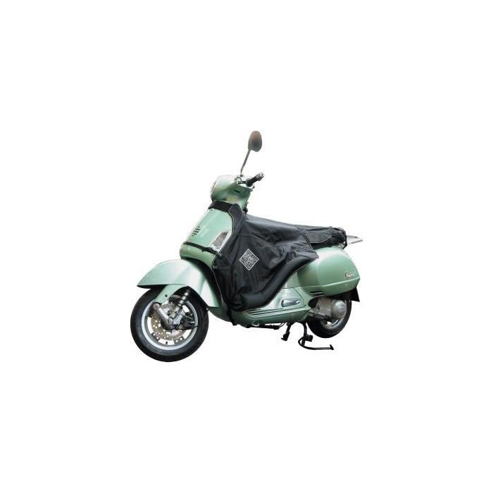 Tablier scooter R151 Tucano Urbano
