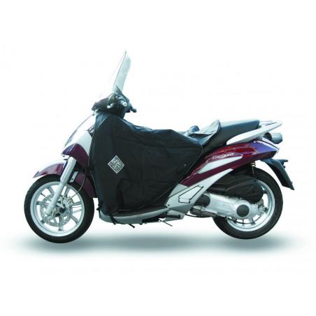 Tablier scooter R152C Tucano Urbano