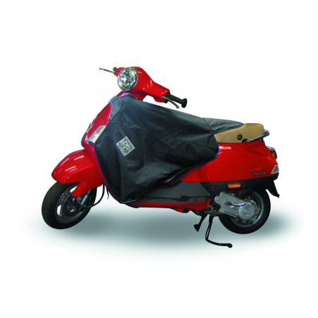 Tablier scooter R153 Tucano Urbano