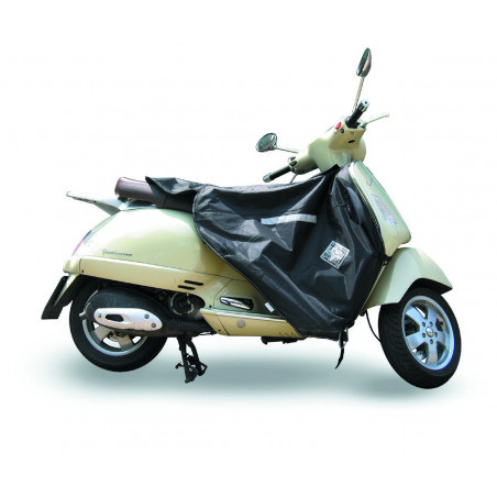 Tablier scooter R154 Tucano Urbano