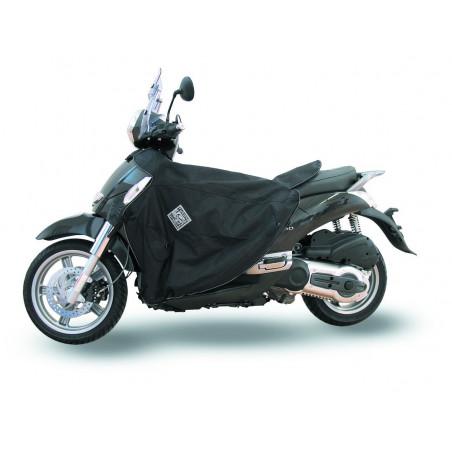 Tablier scooter R156 Tucano Urbano