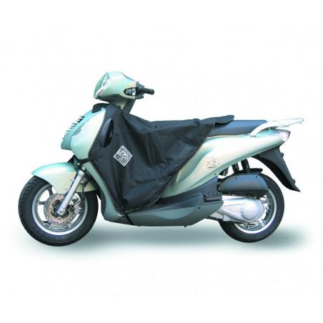 Tablier scooter R161 Tucano Urbano