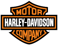 Tablier moto harley davidson