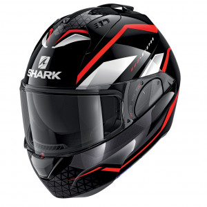 Casque Shark EVO ES Yari