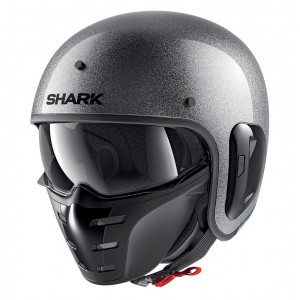 Casque Shark S-Drak Glitter...