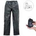 Pantalon de pluie moto Tucano Urbano Panta nano 766