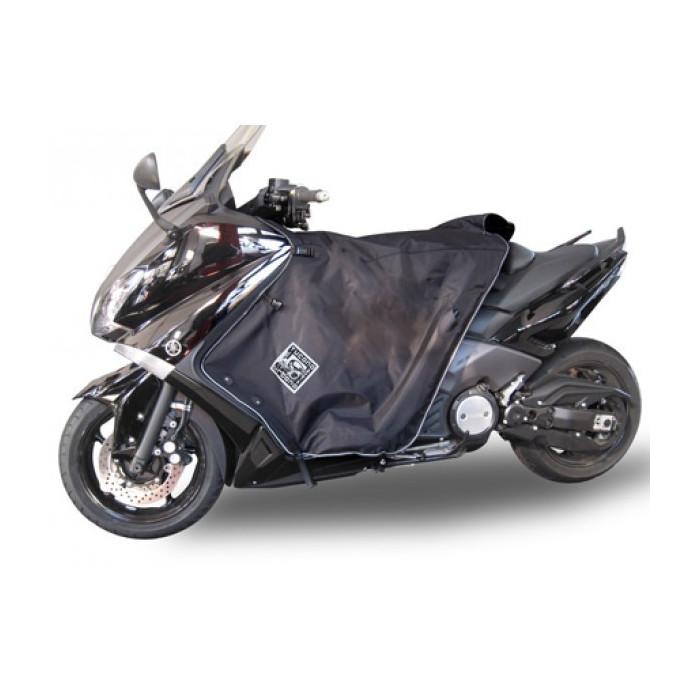 Tablier Yamaha T-MAx 530 Tucano Urbano R089