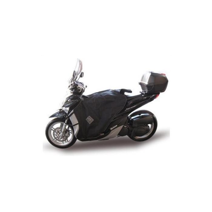 Tablier Yamaha Xenter MBK Oceo Tucano Urbano R090