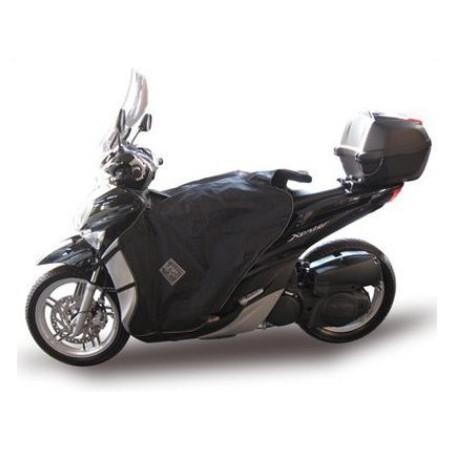 Tablier scooter R090 Tucano Urbano