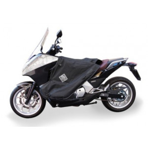 Tablier scooter R095 Tucano Urbano