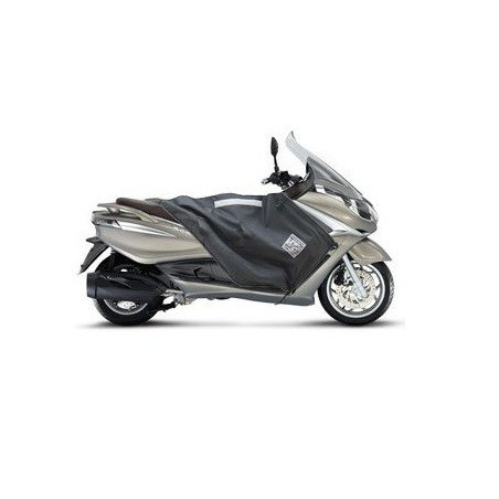 Tablier scooter R096 Tucano Urbano