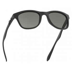 Lunettes John Doe God of speed