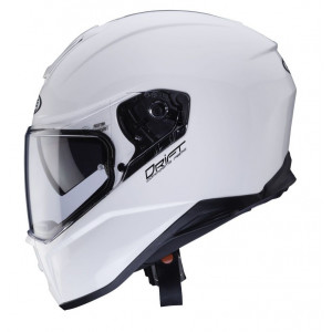 Casque Caberg Drift blanc