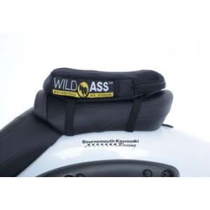 Coussin moto confort passager Wild Ass pillion lite