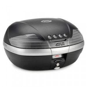 Top case Givi V46 noir tech...