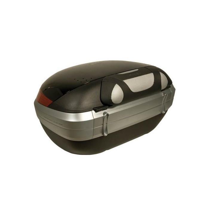 Dosseret Givi E111 pour top case E55 Maxia3