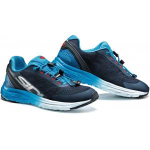 Chaussures Sidi Arrow bleu
