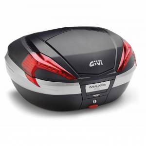 Top case Givi V56NN Maxia 4 pour moto et scooter
