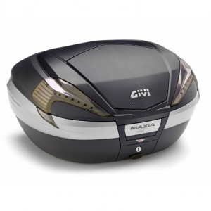 Top case Givi V56NNT Maxia 4