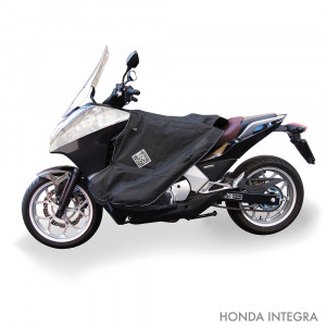 Tablier scooter Honda Integra Tucano Urbano R095