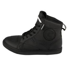 Chaussures moto Bering Stars evo black