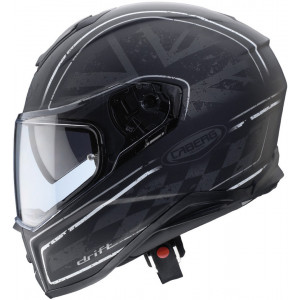 Casque Caberg Drift Armour