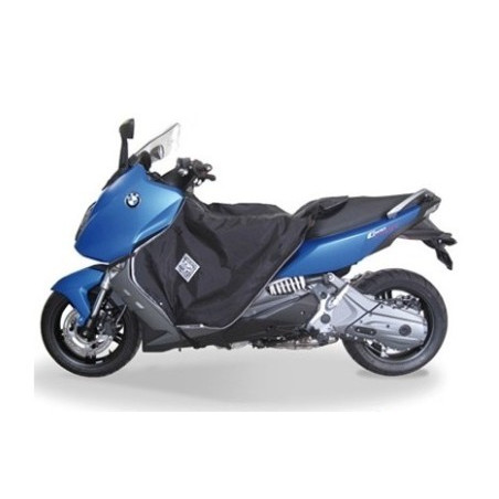 Tablier scooter R097 Tucano Urbano