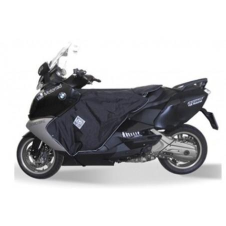 Tablier scooter R098 Tucano Urbano