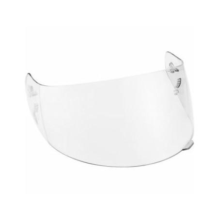 Visière incolore pour casque bayard SP-66