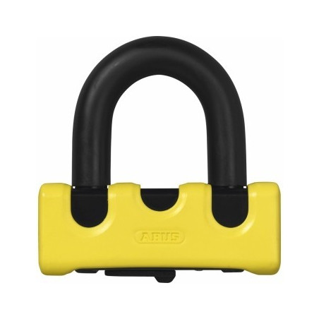 Abus Granit Power XS 67