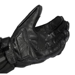 Gants moto Gerbing chauffants Defender tex
