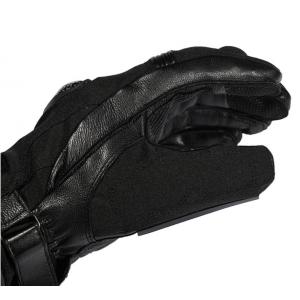 Gants moto Gerbing chauffants Defender tex 3