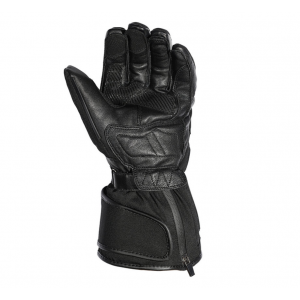 Gants Gerbing Defender Tex chauffants de moto