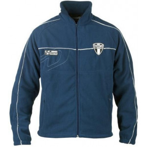 Veste Polaire Difi Fleece