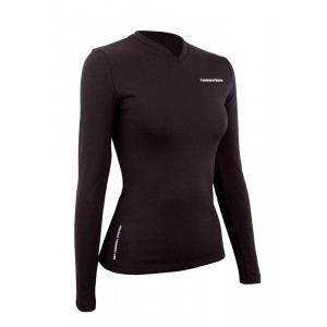Maillot femme Pole Nord Lady