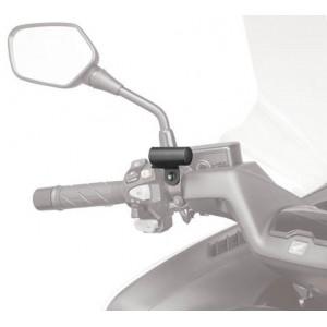 Adaptateur Givi pour S951/952/953/954 KIT2