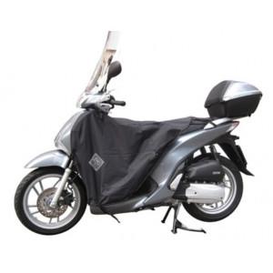 Tablier Honda SH 125 Tucano Urbano R099