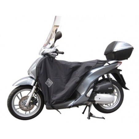 Tablier scooter R099 Tucano Urbano