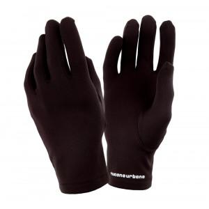Sous-gants Pole 669