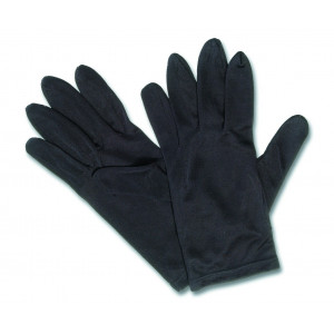 Sous-gants soie Galahad 659